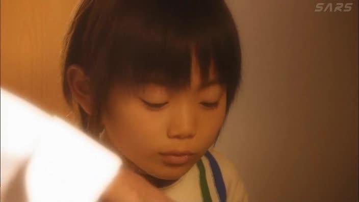 Mizushima Hiro 2015